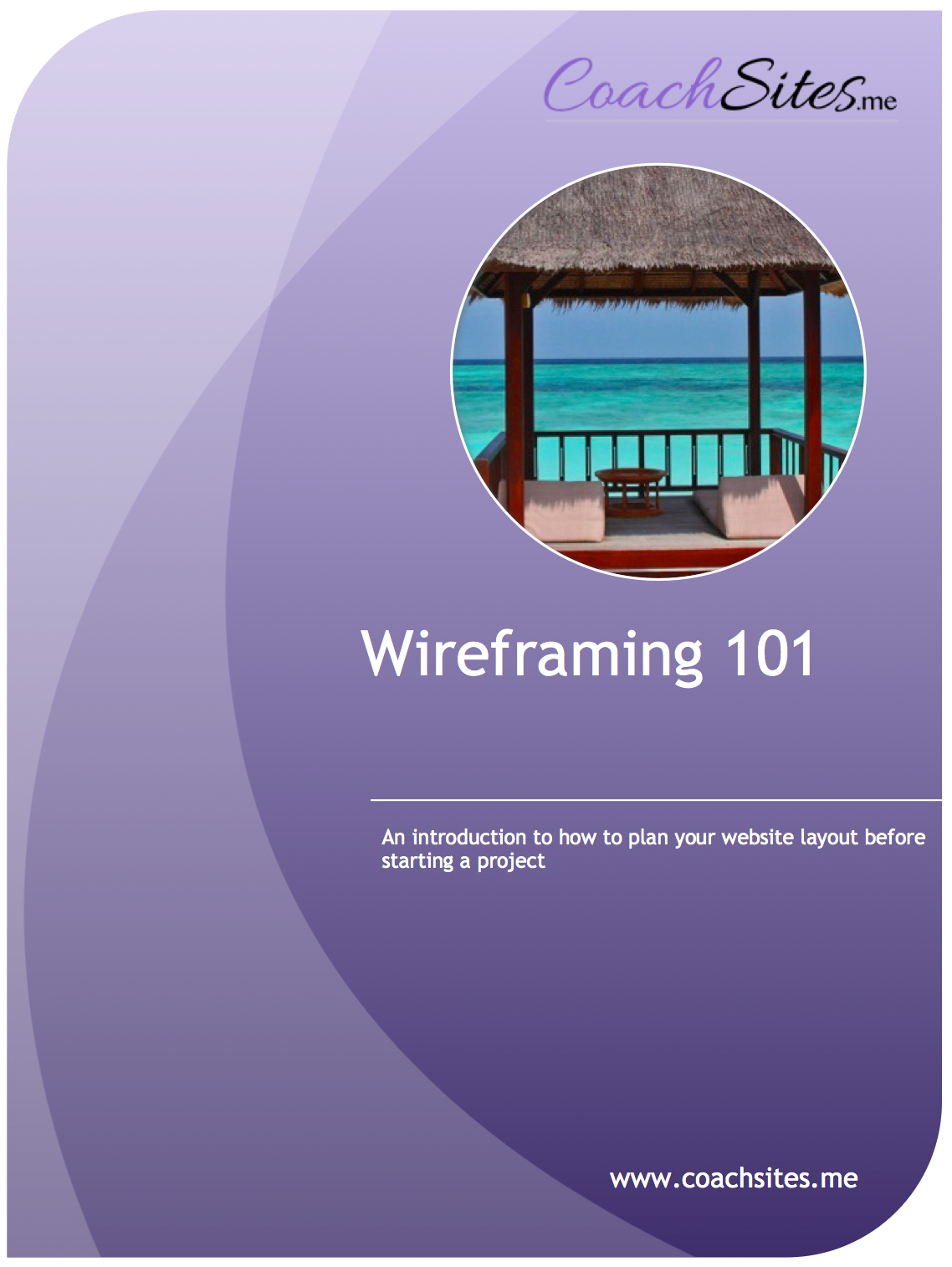 wireframing-101-cover