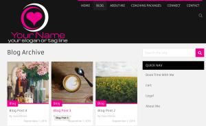 style3-blogarchive