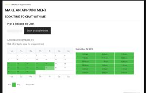 style9-appointmentsystem