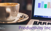 Productivity Included Header Image
